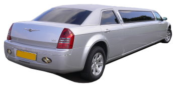 Limo hire in Hull? - Cars for Stars (York) offer a range of the very latest limousines for hire including Chrysler, Lincoln and Hummer limos.